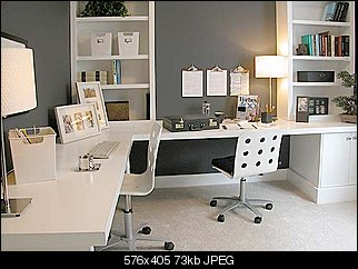 Idee Deco Bureau Ikea: Ikea home office ideas entrancing design ...