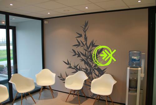 Stunning Idee Decoration Bureau Professionnel Images - Design ...