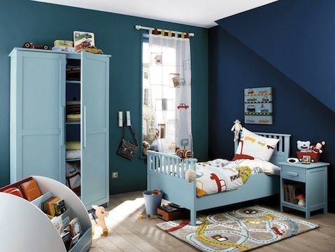 deco chambre fille 8 ans amnagement montre moi ta chambre dco dcoration chambre enfant le. Black Bedroom Furniture Sets. Home Design Ideas