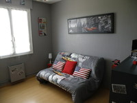 d co chambre ado 9m2 exemples d 39 am nagements. Black Bedroom Furniture Sets. Home Design Ideas