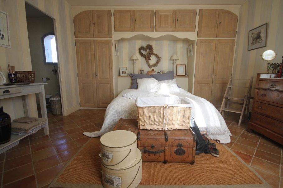 d co chambre brocante exemples d 39 am nagements. Black Bedroom Furniture Sets. Home Design Ideas
