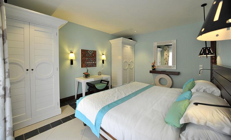 Deco Chambre Turquoise Gris. Trendy Moulins Vent Turquoise Violet ...