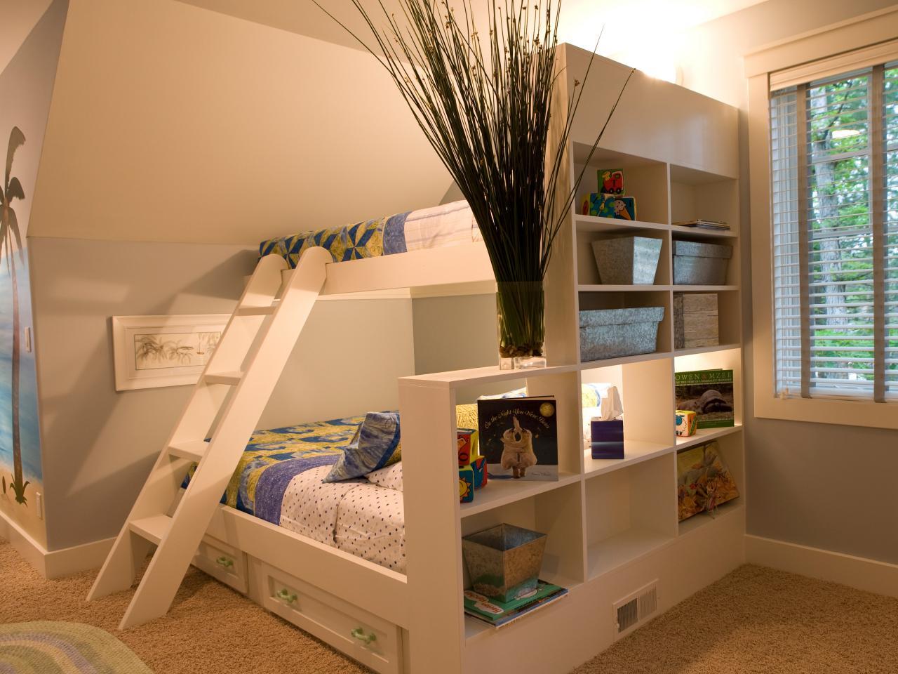 Ophrey.com : Idee Deco Chambre Mixte Fille Garcon ~ Prélèvement d ...