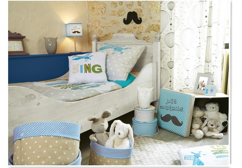 d co chambre fille gifi exemples d 39 am nagements. Black Bedroom Furniture Sets. Home Design Ideas