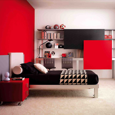 gallery of univers dco chambre new york ikea with deco new york ikea