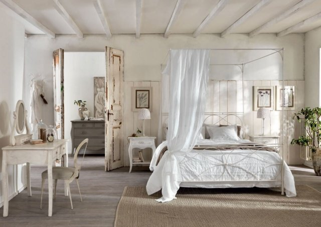 Best Chambres Romantiques Pictures - Yourmentor.info - yourmentor.info
