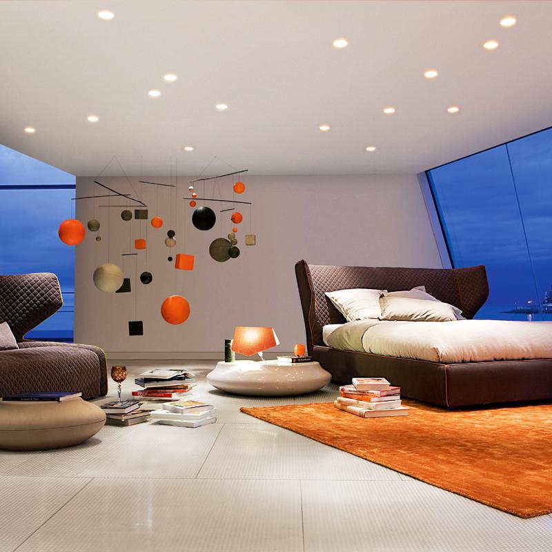 objet deco pour salon fabulous objets deco salon objets deco salon une daccoration de paques. Black Bedroom Furniture Sets. Home Design Ideas