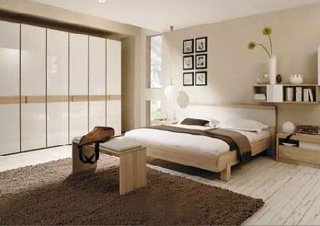 Deco Chambre Zen Gris. Latest Deco Chambre Zen Gris Toulouse U Bois ...
