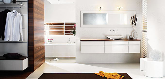 d co dressing salle de bain exemples d 39 am nagements. Black Bedroom Furniture Sets. Home Design Ideas