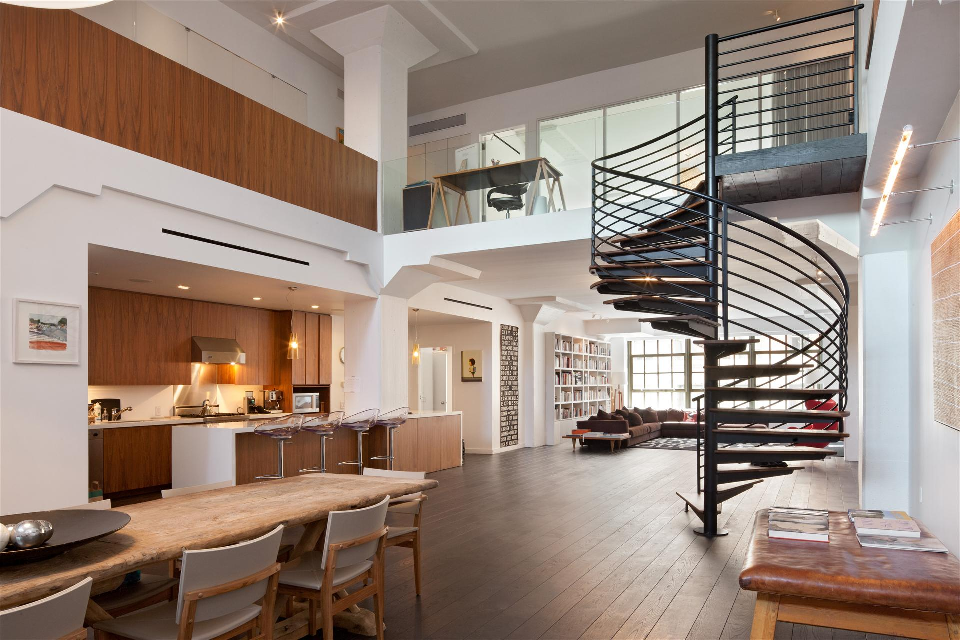 Affordable Lofts In Dallas Tx