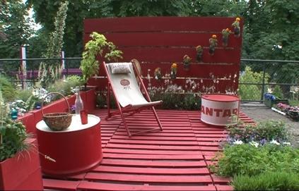 Mon Jardin & ma maison  le magazine de référence du jardin