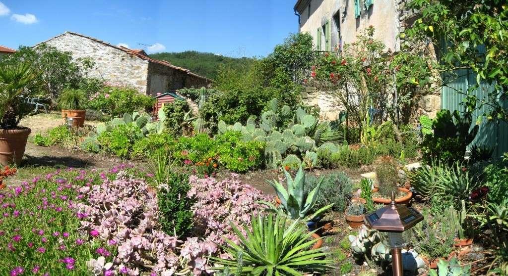 amadera : L'incontournable de la décoration de jardin...Le brasero mexicain!