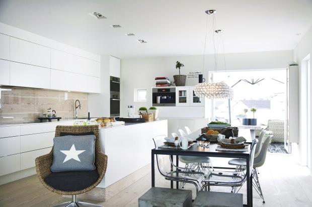 Le Blog Deco : Inspiration Et Idées Déco Pour La Maison