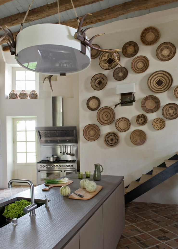 Idee Decoration Maison De Campagne Decorating Ideas