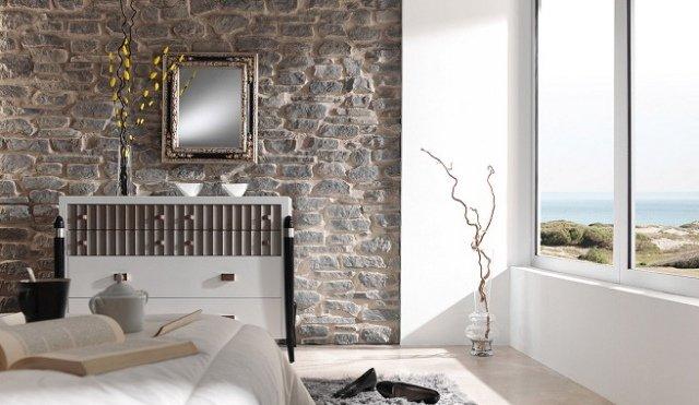 d co maison papier peint exemples d 39 am nagements. Black Bedroom Furniture Sets. Home Design Ideas