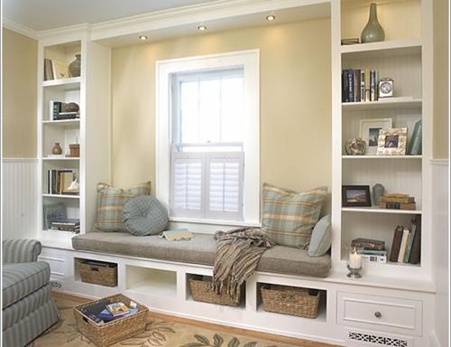 d co maison pratique exemples d 39 am nagements. Black Bedroom Furniture Sets. Home Design Ideas