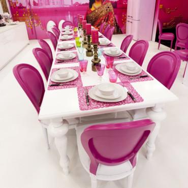 Art de la table – Décoration – Mobilier  Deco et saveurs