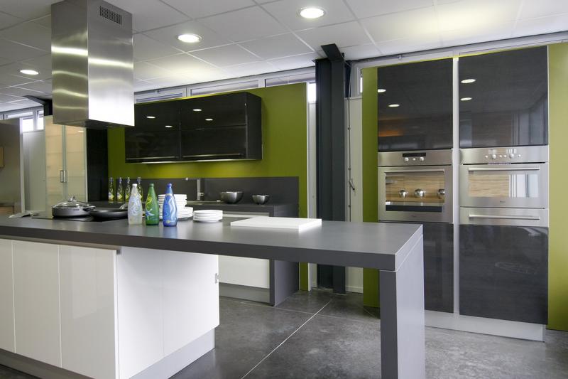 decoration pour plat cuisine avec des id es int ressantes pour la conception de. Black Bedroom Furniture Sets. Home Design Ideas