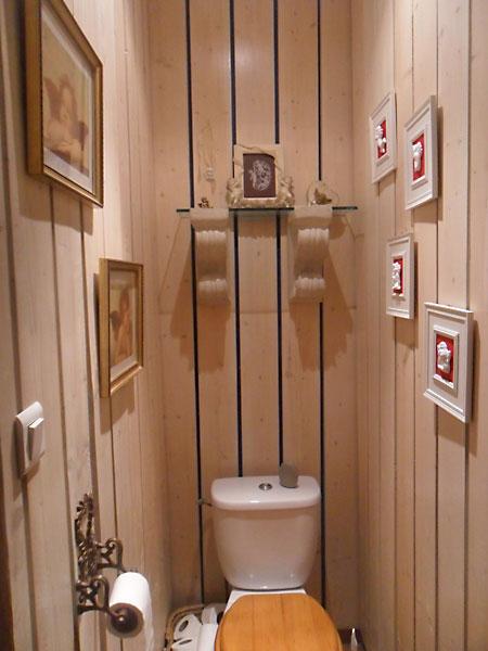 Decor De Toilette Images - Joshkrajcik.us - joshkrajcik.us