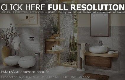 Dco wc nature stunning chambre enfant deco wc moderne wc mauve