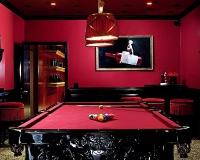 D co salle de jeux adulte exemples d 39 am nagements - Idee deco salle de jeux ...