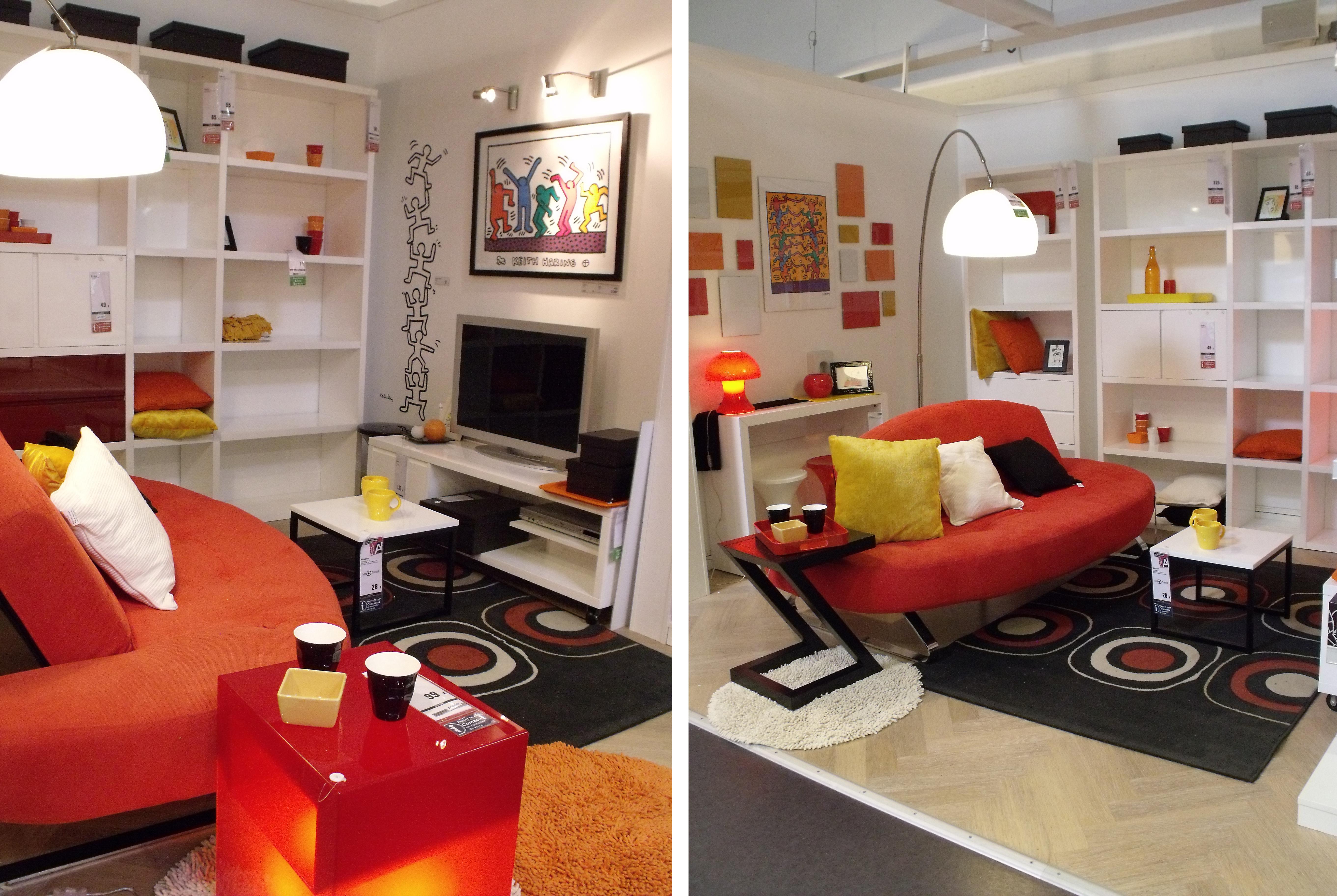 Catalogue deco maison catalogue ikea les nouveautes deco for Catalogue decoration interieure