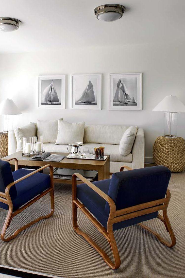 d co studio marin exemples d 39 am nagements. Black Bedroom Furniture Sets. Home Design Ideas