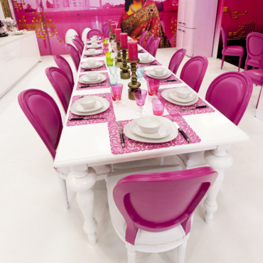 D Co Table Maison Du Monde Exemples D 39 Am Nagements