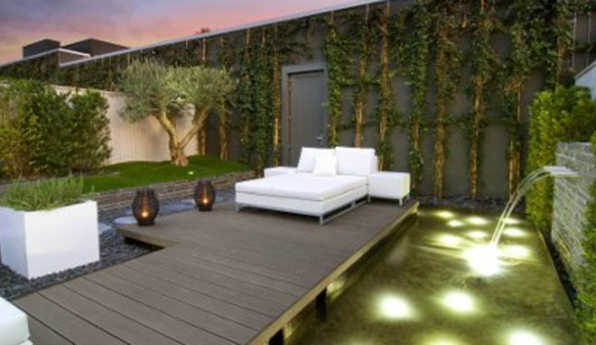 d co terrasse teck. Black Bedroom Furniture Sets. Home Design Ideas