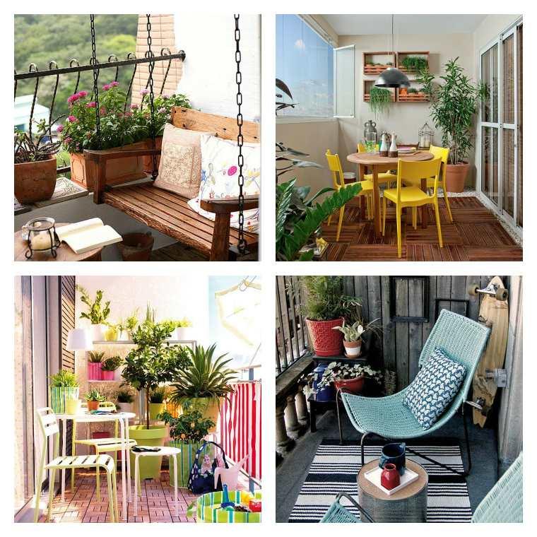 D coration appartement ville exemples d 39 am nagements - Deco pour appartement ...
