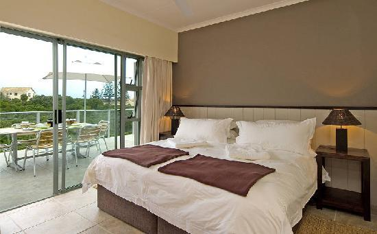 Décoration chambre 11m2 - Exemples d\'aménagements