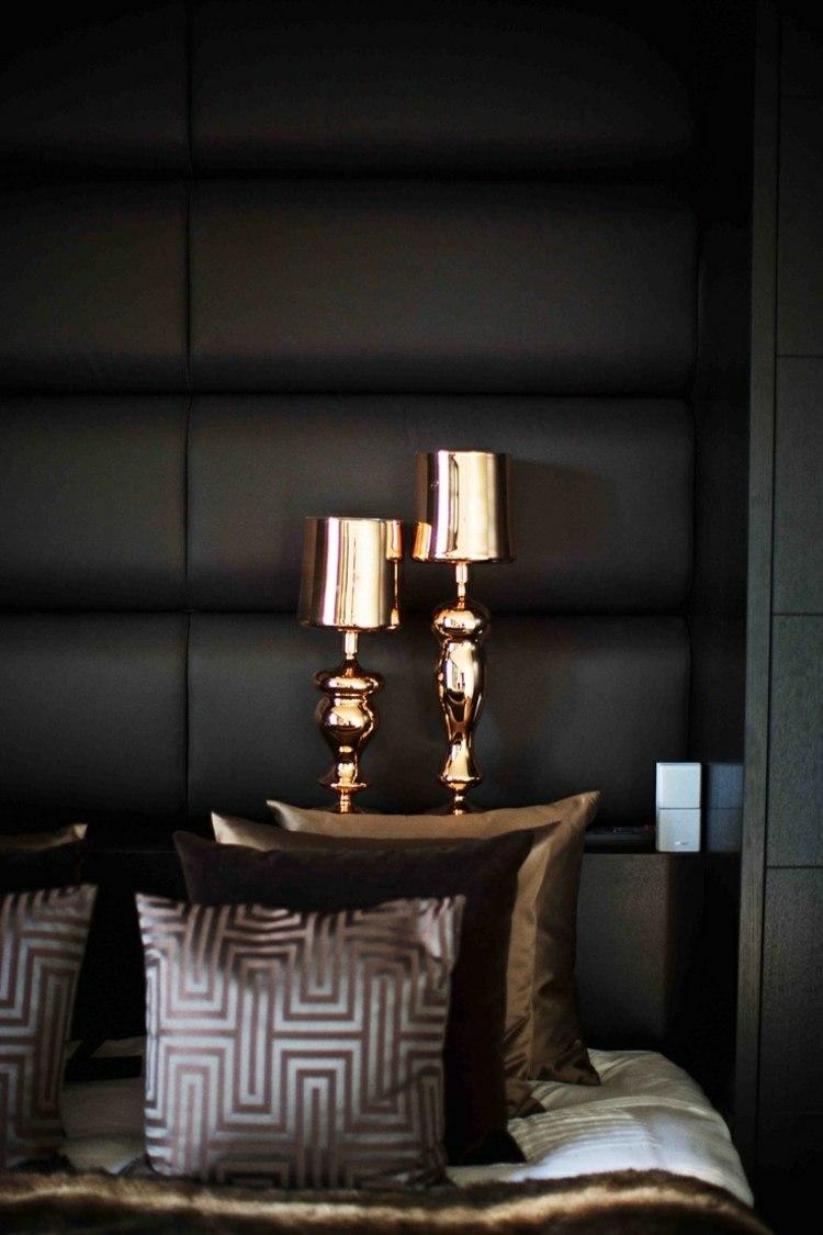 D coration chambre accessoires exemples d 39 am nagements for Accessoire pour decoration