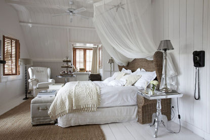 Emejing Idee Chambre Deco Images - Yourmentor.info - yourmentor.info