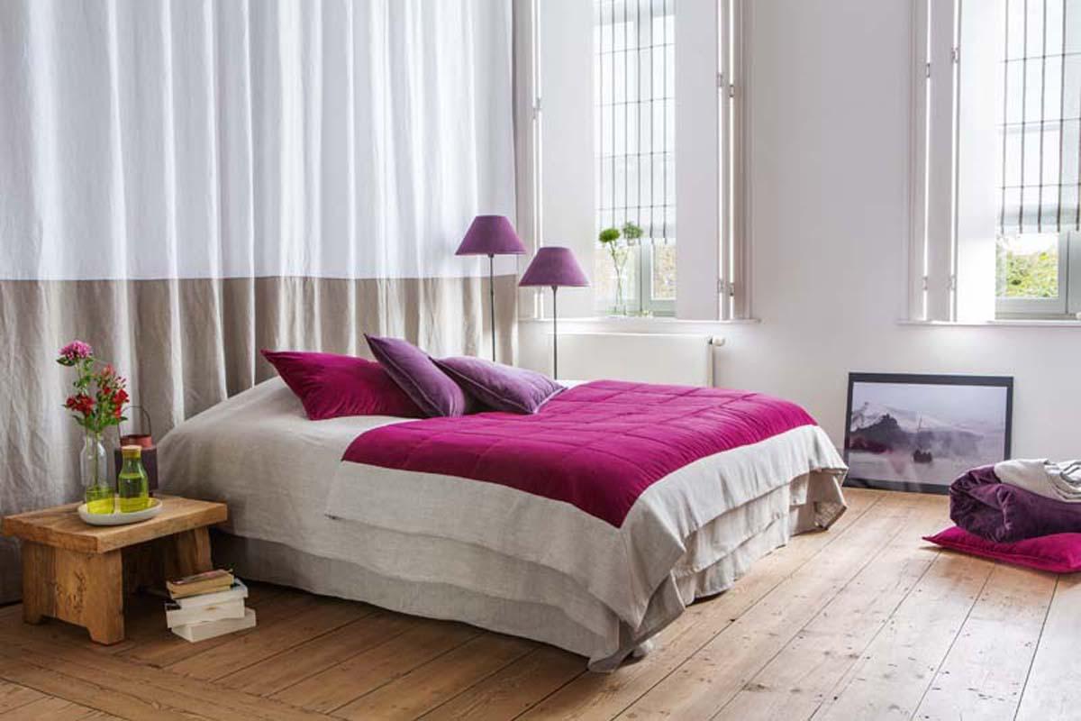 d coration chambre heytens exemples d 39 am nagements. Black Bedroom Furniture Sets. Home Design Ideas