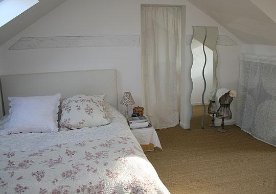 Chambre Avec Jonc De Mer – Chaios.com