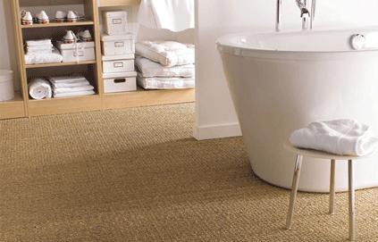 d coration chambre jonc de mer exemples d 39 am nagements. Black Bedroom Furniture Sets. Home Design Ideas