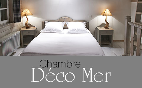 d coration chambre theme mer exemples d 39 am nagements. Black Bedroom Furniture Sets. Home Design Ideas