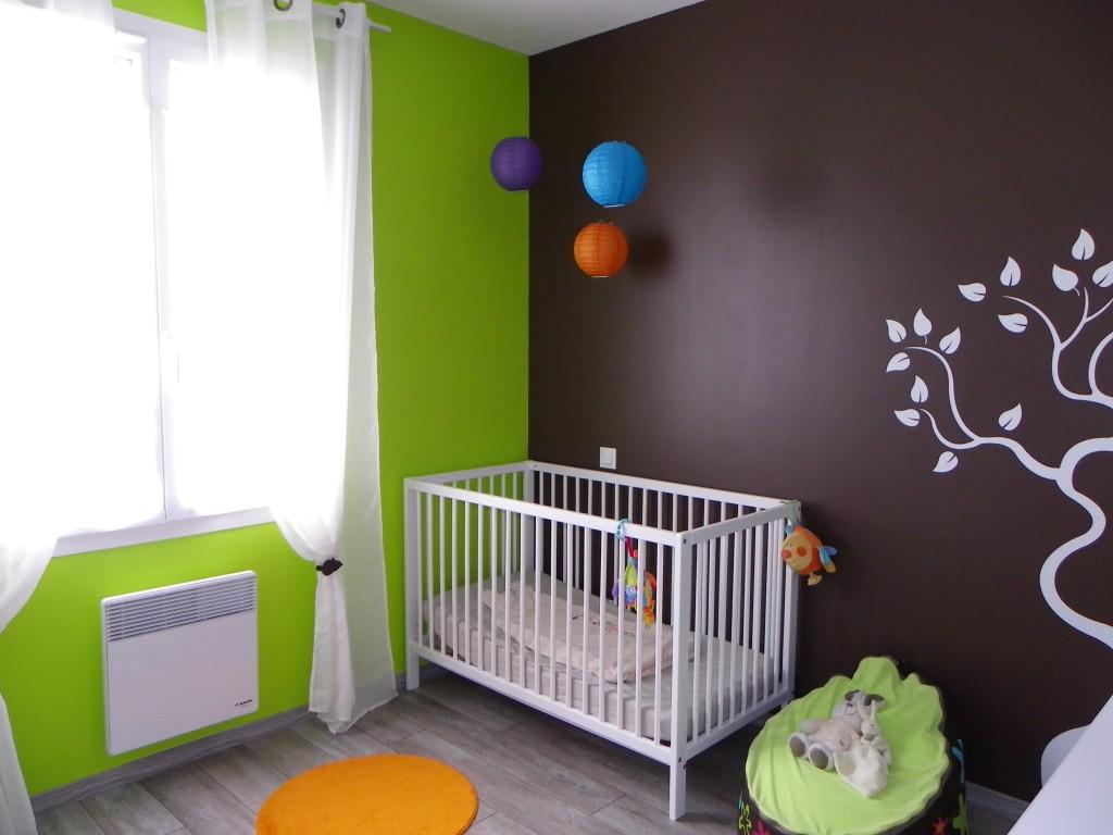 Deco chambre theme nature - Theme deco chambre ...