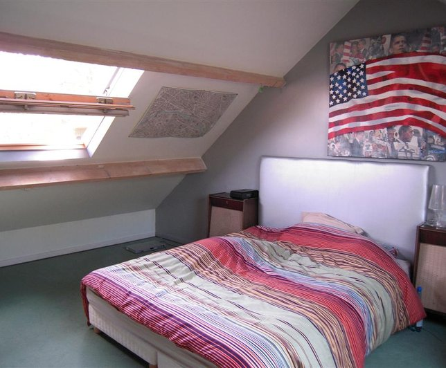 Decoration Usa Chambre : Décoration chambre usa exemples d aménagements
