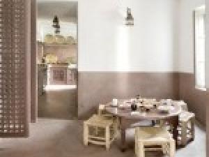 D coration cuisine orientale exemples d 39 am nagements for Deco cuisine orientale