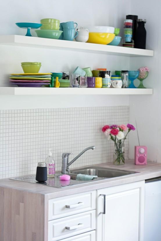 D co cuisine vaisselle - Deco cuisine boutique ...
