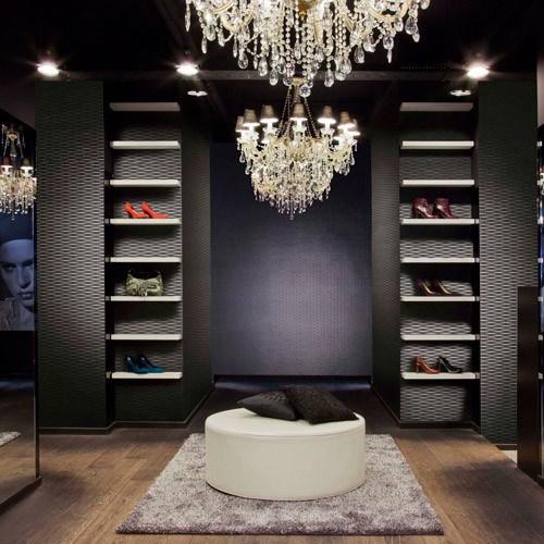 Stunning Decoration Dressing Images - Design Trends 2017 - shopmakers.us