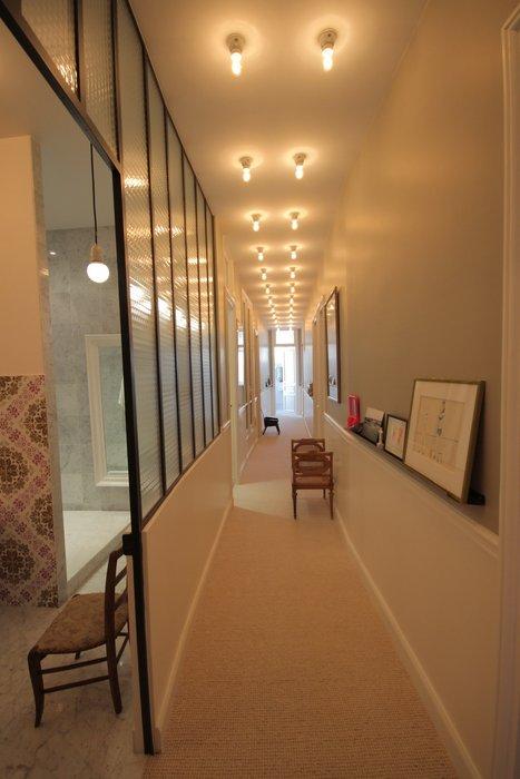 Stunning Entree Appartement Design Ideas - Joshkrajcik.us ...
