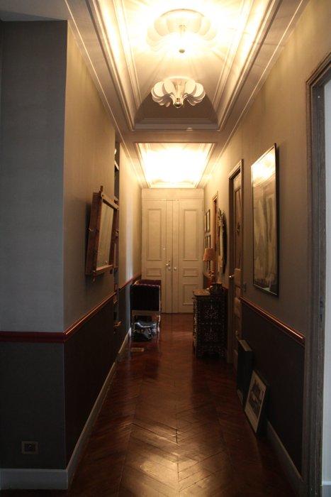 d coration entree orientale exemples d 39 am nagements. Black Bedroom Furniture Sets. Home Design Ideas