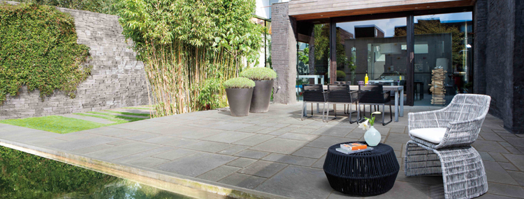 D coration jardin exterieur zen exemples d 39 am nagements for Amenagement exterieur jardin zen