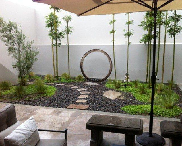 Best Idee Jardin Plantation Ideas - Design Trends 2017 - shopmakers.us