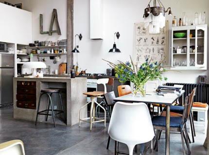 Lilie Rose Deco, boutique en ligne de décoration pour la maison
