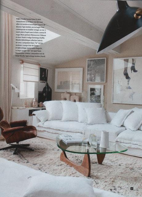 d coration maison en belgique. Black Bedroom Furniture Sets. Home Design Ideas