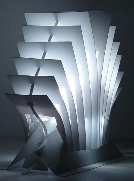 d coration maison lampe exemples d 39 am nagements. Black Bedroom Furniture Sets. Home Design Ideas