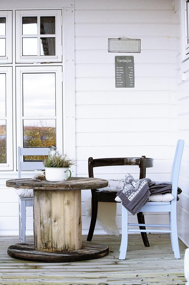 D coration maison simple - Decoration maison simple ...